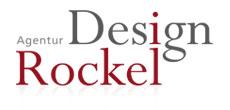 Agentur Design Rockel – Gestaltung von Web- und Printmedien – Großhabersdorf – Landkreis Fürth