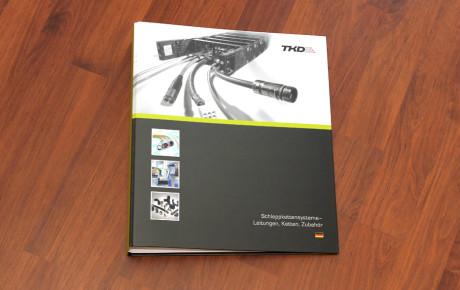 TKD Kabel GmbH
