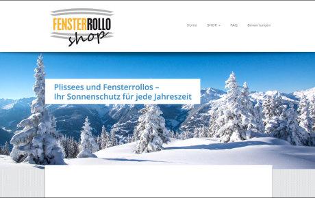 winter-fenstershop
