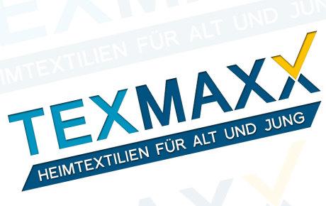 texmaxx01