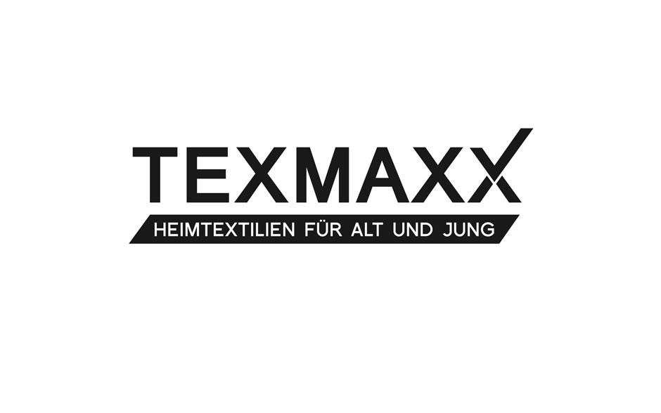 Texmaxx - Heimtextilien für Alt und Jung