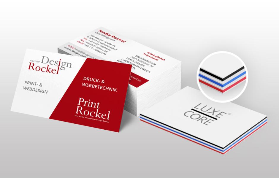 Agentur Design Rockel Gestaltung Von Web Und Printmedien