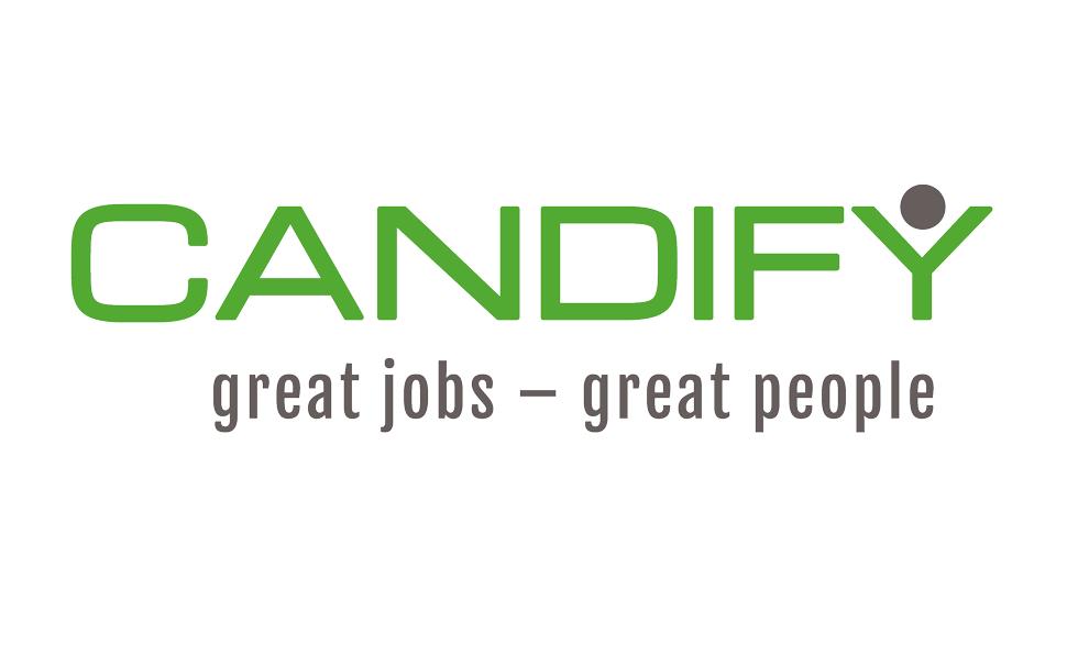 Candify-Logo