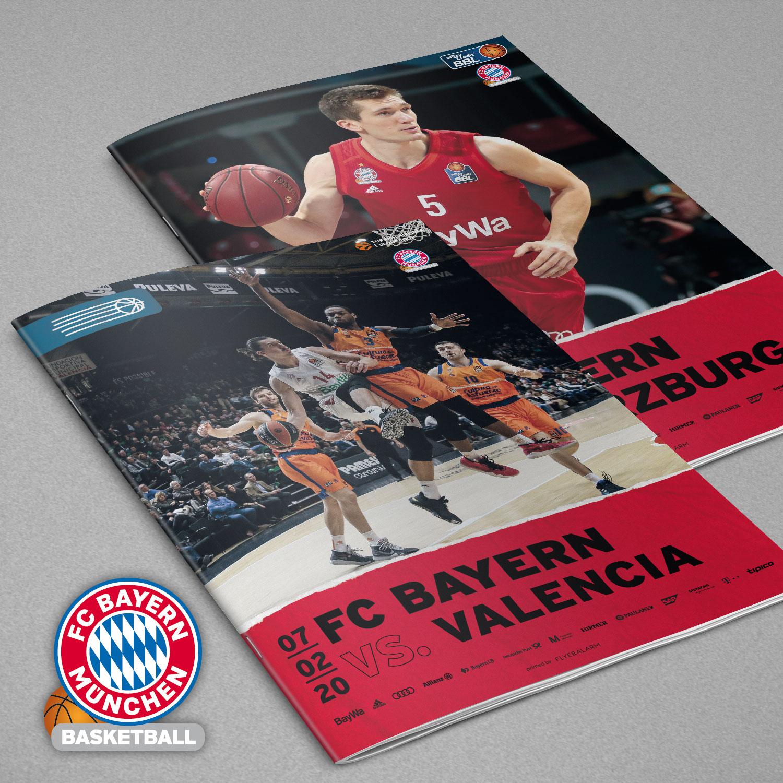 FC-Bayern-Heimspiel-Magazine