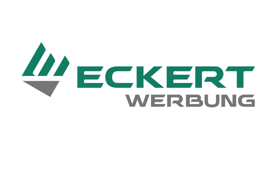 eckert-werbung-logo