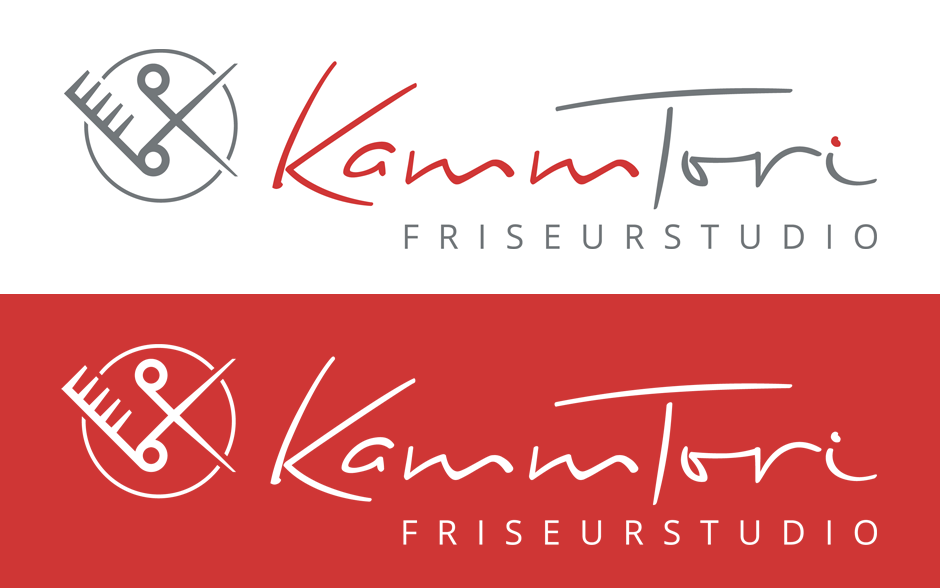KammTori-Logo-farbe