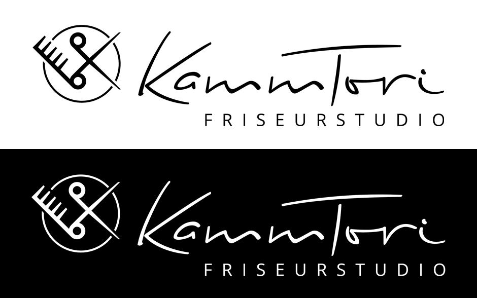 KammTori-Logo-sw