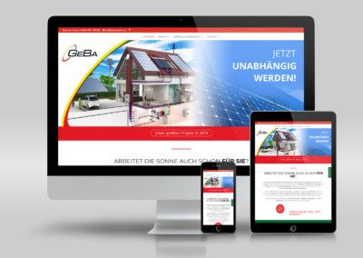In Kooperation mit Eckert Werbung OHG