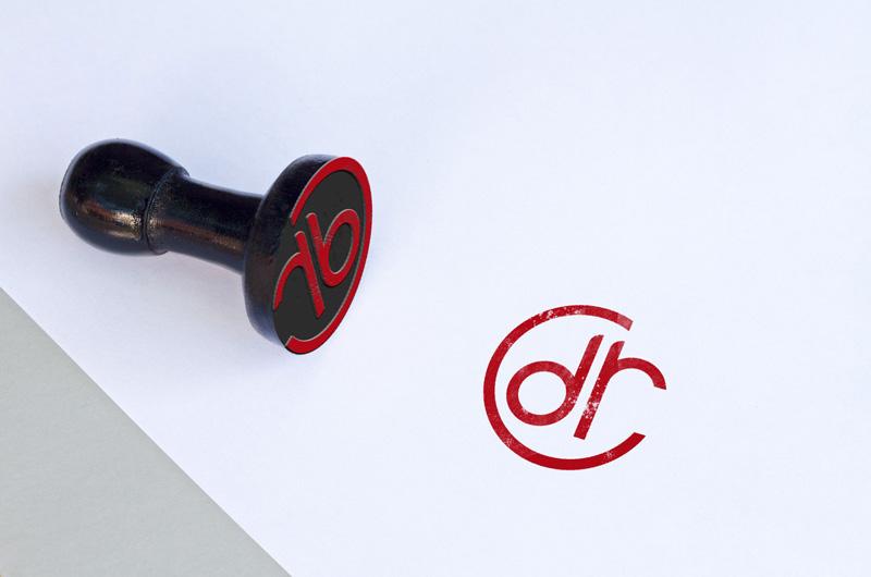 Stempel Design Rockel