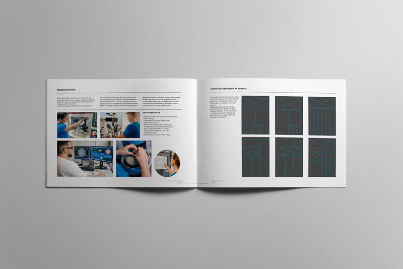 CD-Handbuch-maxi01