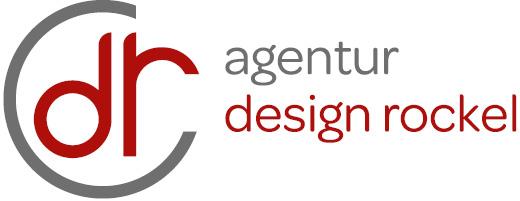 Logo Design Rockel 72dpi
